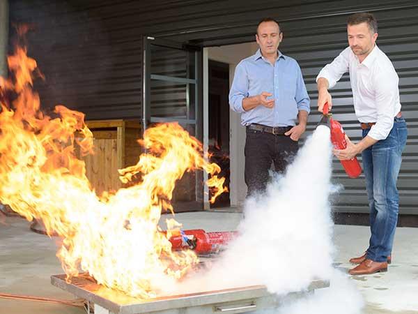 Corsi-antincendio-per-le-imprese-modena