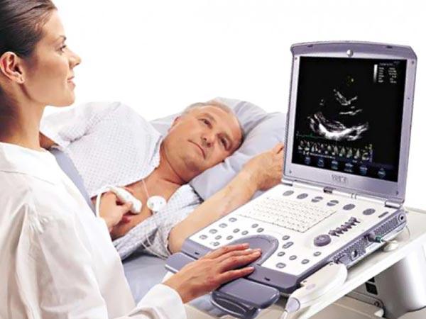 Individuazione-cardiopatie-congenite