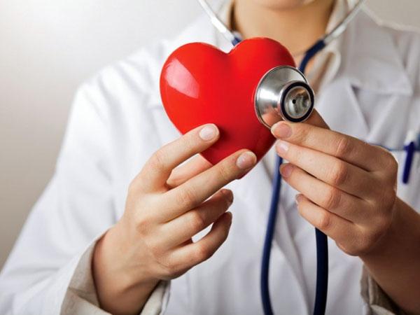 Visita-cardiologica-centro-medico-modena