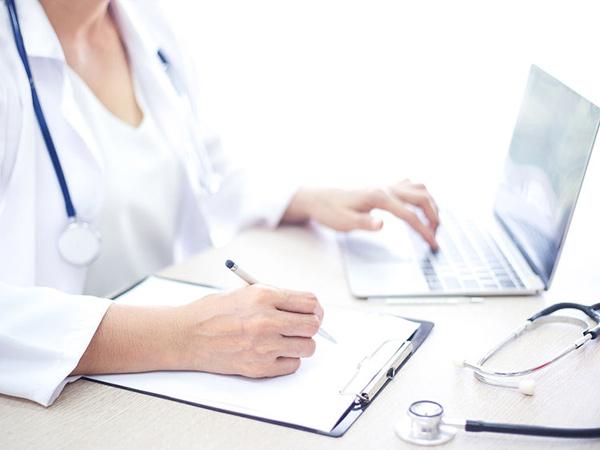 Esami-diagnostici-importanti