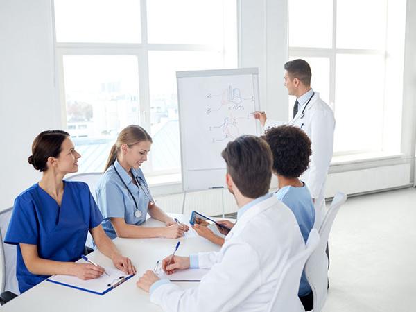 Visite-ortopediche-modena